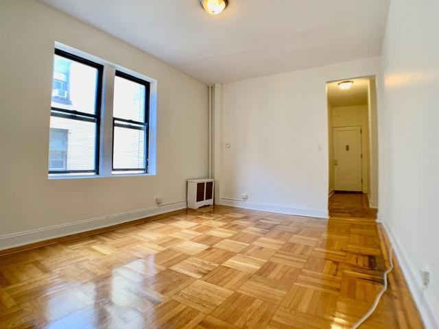 1 Bedroom, Washington Heights Rental in NYC for $1,995 - Photo 1