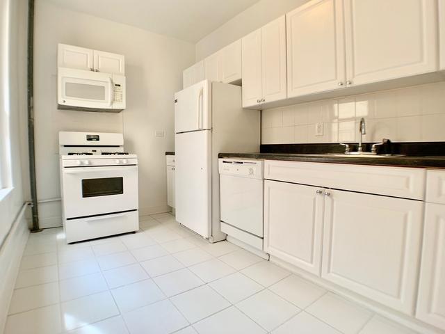 1 Bedroom, Washington Heights Rental in NYC for $1,975 - Photo 1