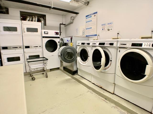 1 Bedroom, Washington Heights Rental in NYC for $1,975 - Photo 2