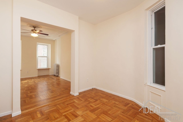 3 Bedrooms, Cobble Hill Rental in NYC for $4,300 - Photo 2