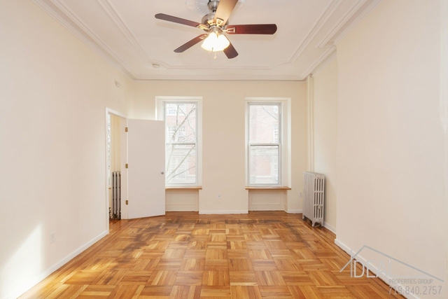 3 Bedrooms, Cobble Hill Rental in NYC for $4,300 - Photo 1