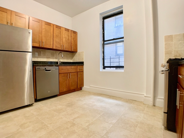 2 Bedrooms, Washington Heights Rental in NYC for $2,425 - Photo 1