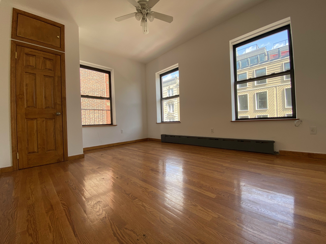 4 Bedrooms, East Village Rental in NYC for $6,900 - Photo 1