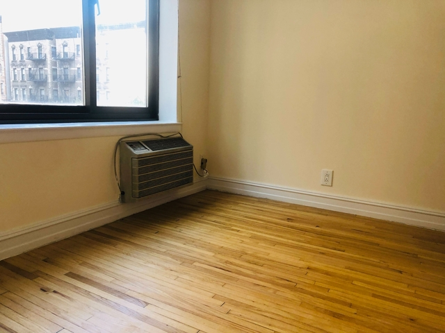 Studio, Yorkville Rental in NYC for $2,062 - Photo 2