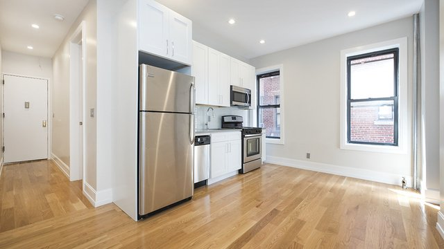 2 Bedrooms, Prospect Lefferts Gardens Rental in NYC for $2,125 - Photo 1