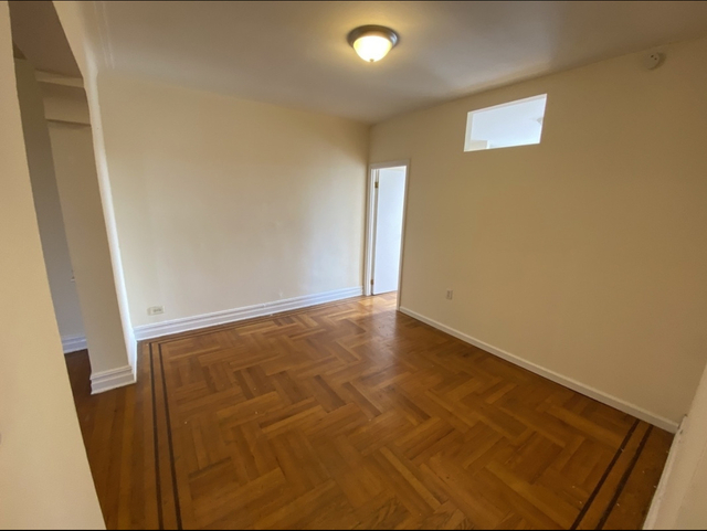 3 Bedrooms, Kensington Rental in NYC for $2,695 - Photo 2
