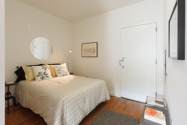 Studio, Windsor Terrace Rental in NYC for $2,200 - Photo 1