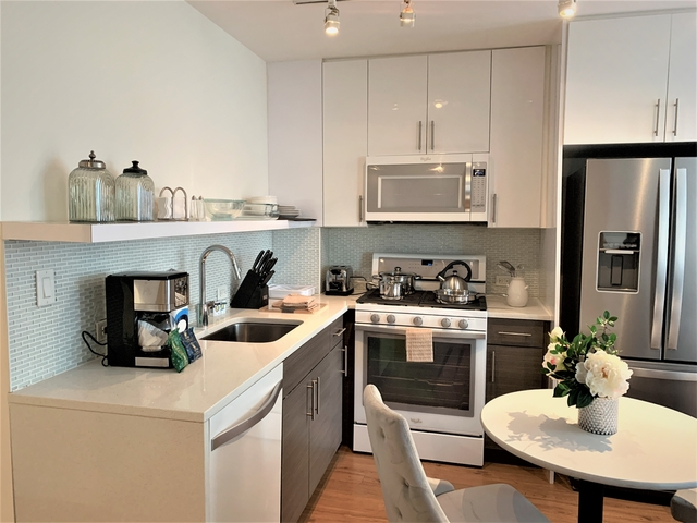 Studio, Murray Hill Rental in NYC for $1,969 - Photo 2