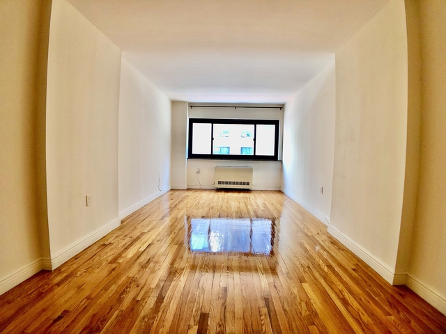 Studio, Gramercy Park Rental in NYC for $2,118 - Photo 2