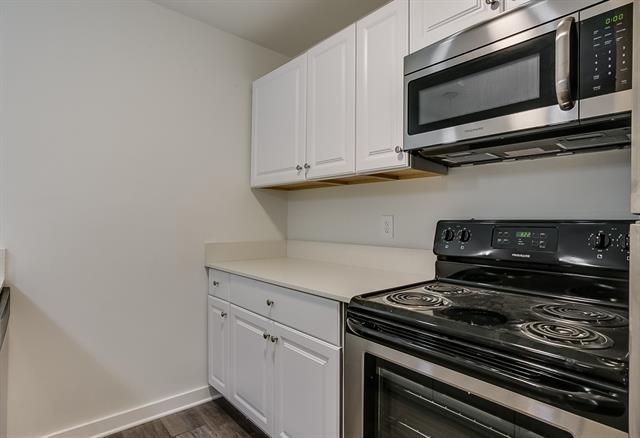 1 Bedroom, Lovers Lane Rental in Dallas for $1,200 - Photo 1