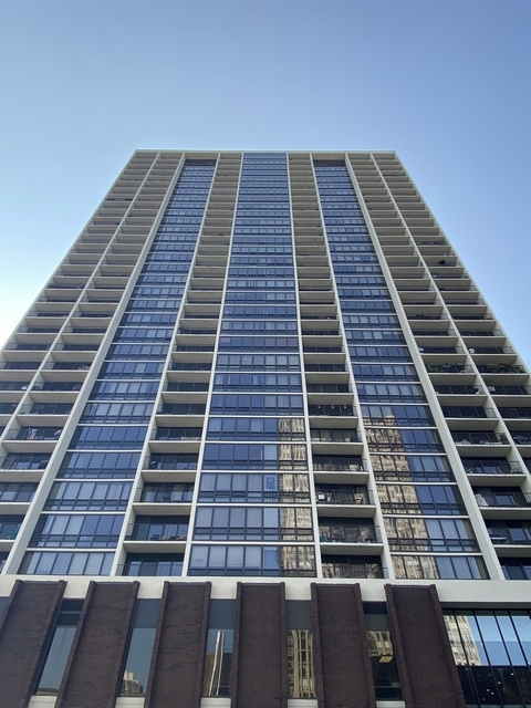 Studio, Old Town Triangle Rental in Chicago, IL for $1,300 - Photo 1