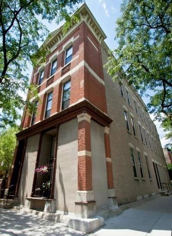 1 Bedroom, Ranch Triangle Rental in Chicago, IL for $1,728 - Photo 1