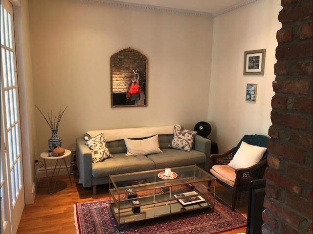 1 Bedroom, West Village Rental in NYC for $3,689 - Photo 1