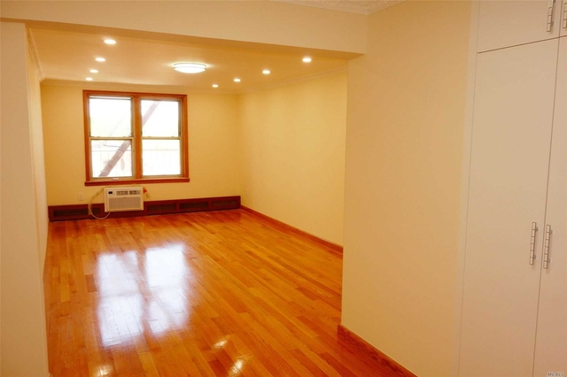 2 Bedrooms, Kew Gardens Rental in NYC for $1,975 - Photo 1
