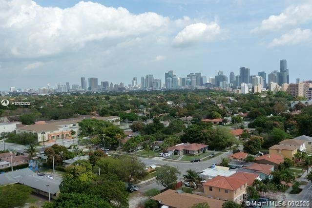 1 Bedroom, Coral Way Rental in Miami, FL for $1,600 - Photo 1