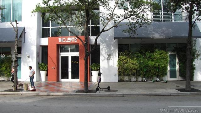 1 Bedroom, Downtown Miami Rental in Miami, FL for $1,550 - Photo 2