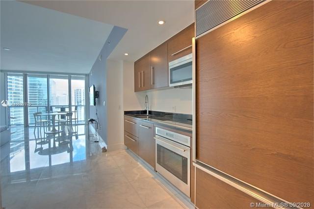 Studio, Miami Financial District Rental in Miami, FL for $1,850 - Photo 1