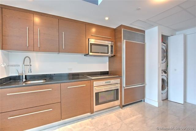 Studio, Miami Financial District Rental in Miami, FL for $1,850 - Photo 2