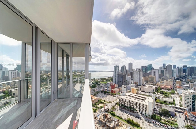 3 Bedrooms, Park West Rental in Miami, FL for $6,800 - Photo 1