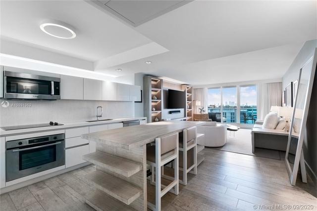 1 Bedroom, Oceanfront Rental in Miami, FL for $7,000 - Photo 1
