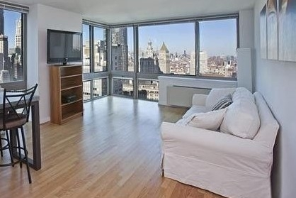 1 Bedroom, Financial District Rental in NYC for $2,899 - Photo 2