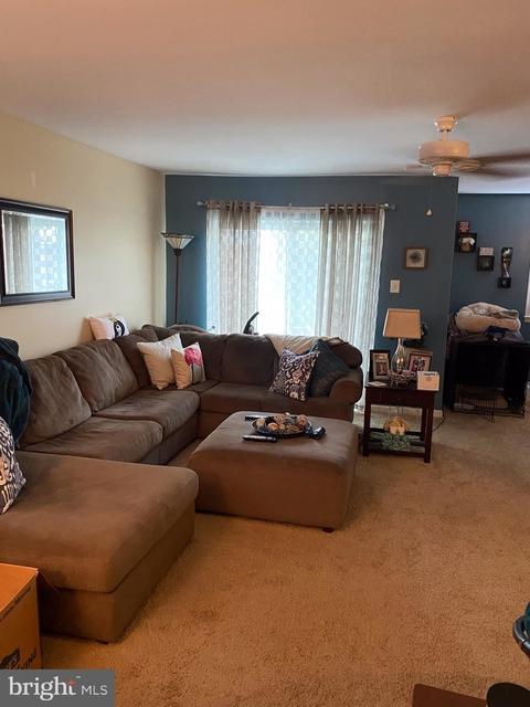 2 Bedrooms, Torresdale Rental in Philadelphia, PA for $1,250 - Photo 1