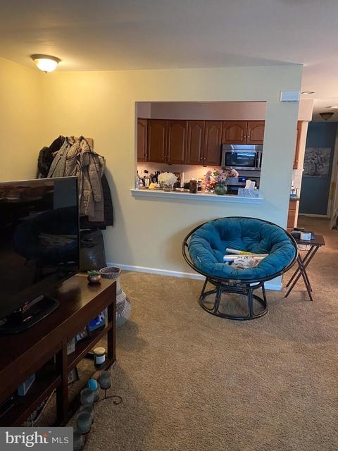 2 Bedrooms, Torresdale Rental in Philadelphia, PA for $1,250 - Photo 2