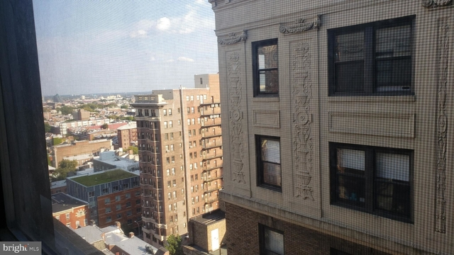 Studio, Avenue of the Arts South Rental in Philadelphia, PA for $950 - Photo 1