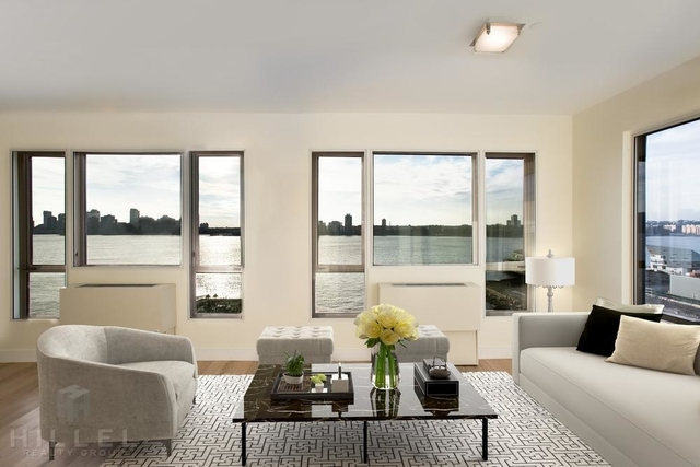 3 Bedrooms, West Village Rental in NYC for $8,104 - Photo 1