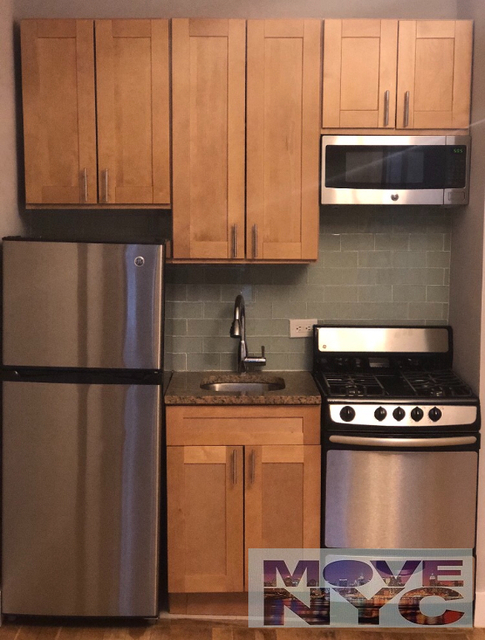 1 Bedroom, Chelsea Rental in NYC for $2,625 - Photo 2