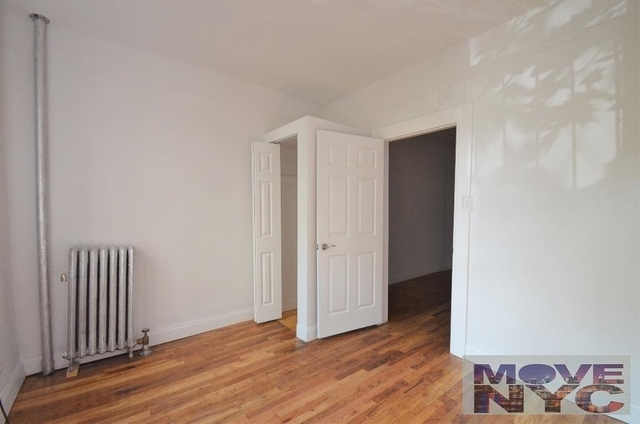 3 Bedrooms, Washington Heights Rental in NYC for $2,450 - Photo 2