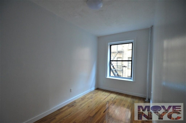2 Bedrooms, Fordham Manor Rental in NYC for $2,050 - Photo 1