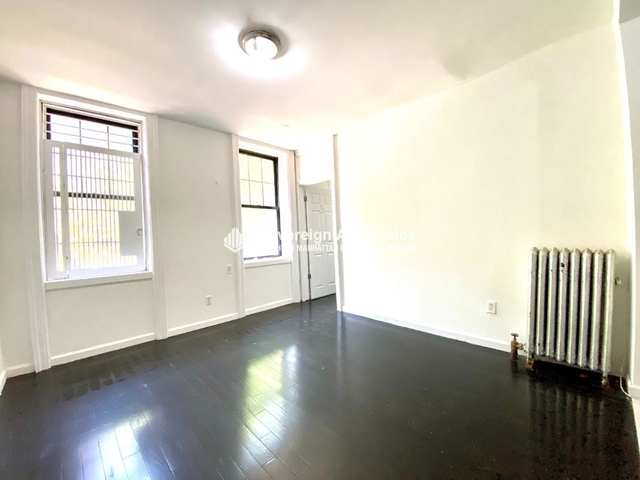 4 Bedrooms, Morningside Heights Rental in NYC for $3,758 - Photo 1