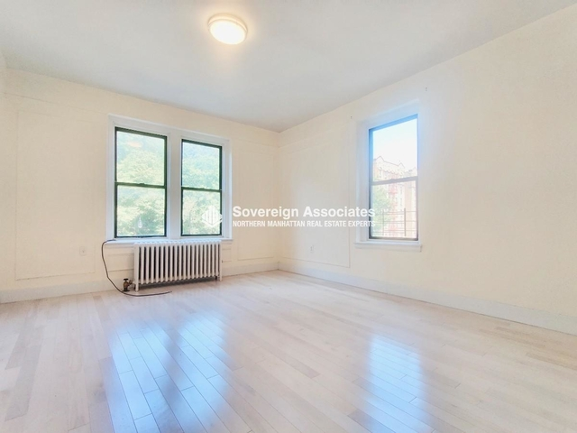 1 Bedroom, Inwood Rental in NYC for $1,829 - Photo 2