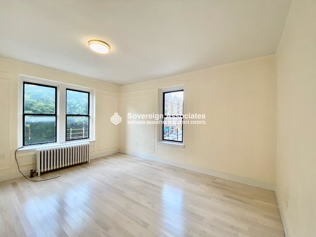 1 Bedroom, Inwood Rental in NYC for $2,034 - Photo 1