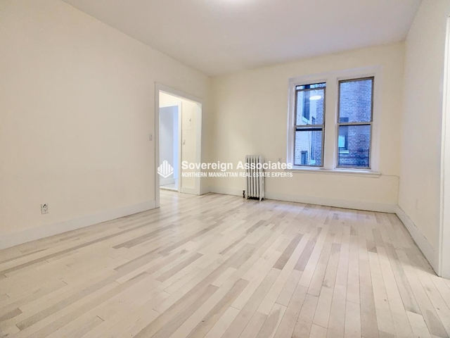 1 Bedroom, Inwood Rental in NYC for $1,741 - Photo 1