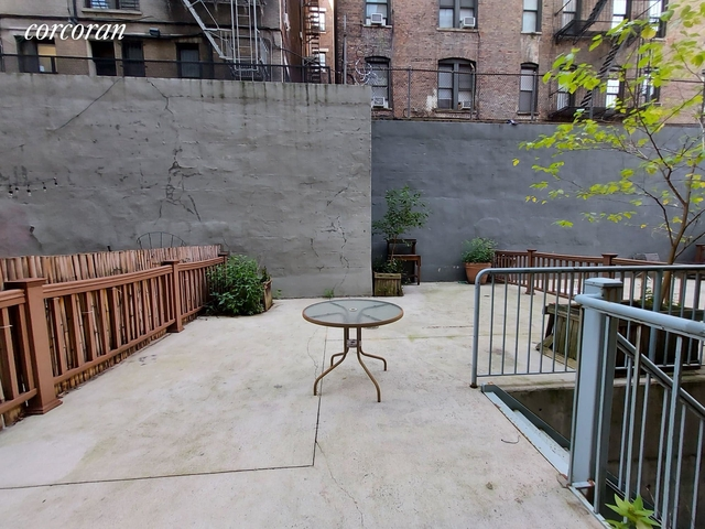 3 Bedrooms, Upper West Side Rental in NYC for $6,292 - Photo 1
