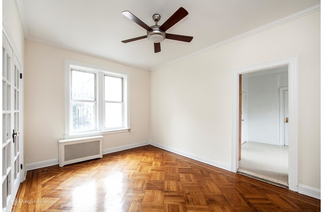 2 Bedrooms, South Slope Rental in NYC for $2,950 - Photo 2