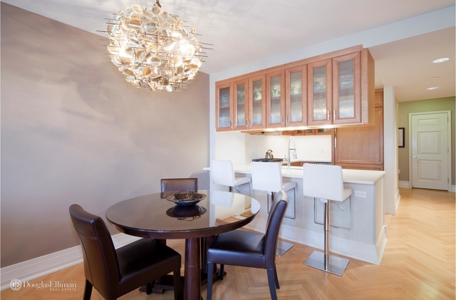 2 Bedrooms, Yorkville Rental in NYC for $7,250 - Photo 2