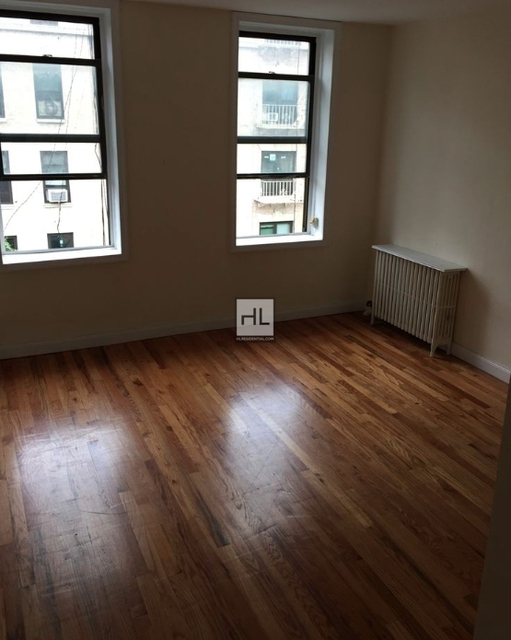 1 Bedroom, Alphabet City Rental in NYC for $3,265 - Photo 2