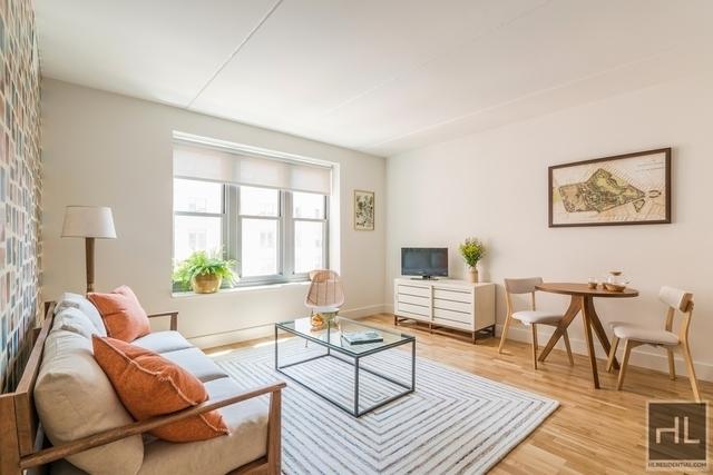 1 Bedroom, Flatbush Rental in NYC for $2,480 - Photo 1