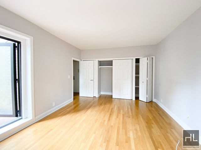 2 Bedrooms, Turtle Bay Rental in NYC for $5,329 - Photo 1