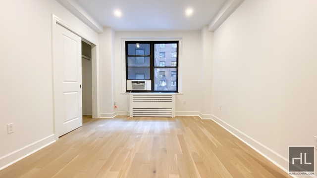 1 Bedroom, Turtle Bay Rental in NYC for $2,975 - Photo 1