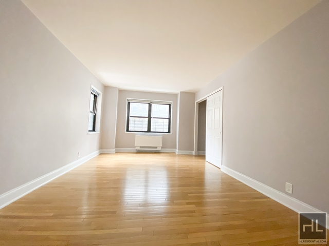 3 Bedrooms, Turtle Bay Rental in NYC for $4,458 - Photo 2