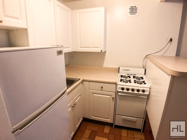Studio, Murray Hill Rental in NYC for $1,650 - Photo 2