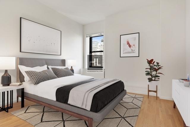 Studio, Koreatown Rental in NYC for $1,995 - Photo 2