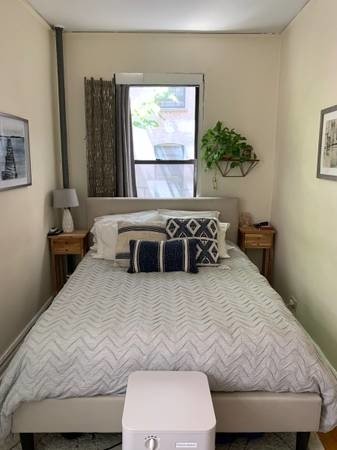 Studio, Manhattan Valley Rental in NYC for $1,650 - Photo 2