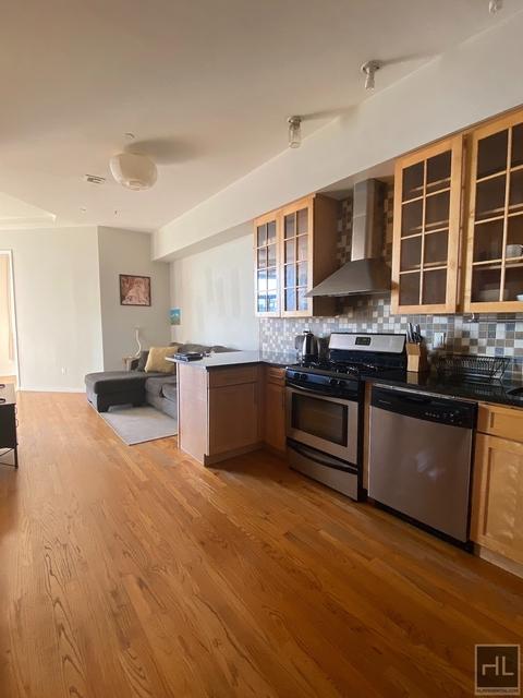 2 Bedrooms, Bushwick Rental in NYC for $2,350 - Photo 2