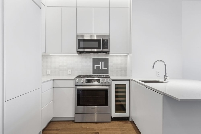 1 Bedroom, NoMad Rental in NYC for $3,700 - Photo 1