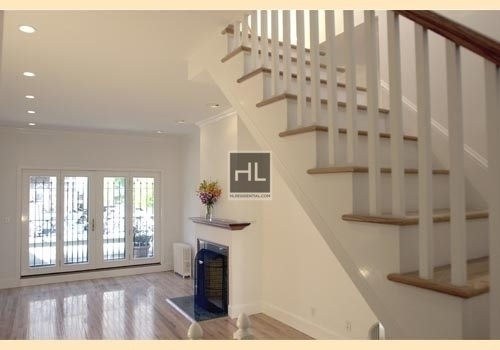 4 Bedrooms, Yorkville Rental in NYC for $7,495 - Photo 1